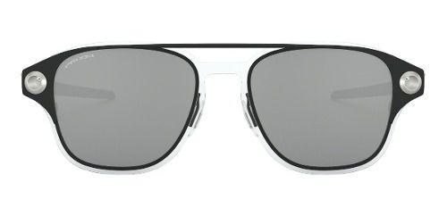 Óculos Oakley Coldfuse Matte Black Lente Prizm