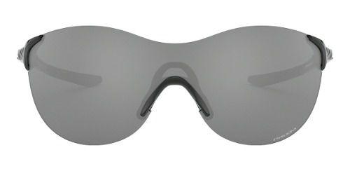 Óculos Oakley Evzero Ascend Black Prizm Black
