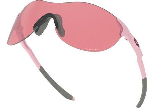 Óculos Oakley Evzero Ascend Lavender Prizm Dark