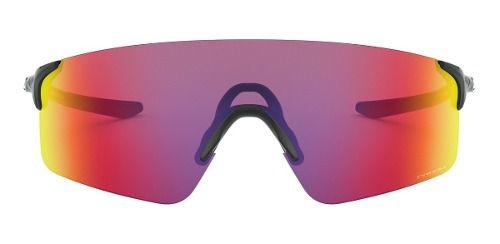 Óculos Oakley Evzero Blades Black  Prizm Road