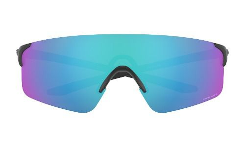 Óculos Oakley Evzero Blades Stell Prizm Sapphire