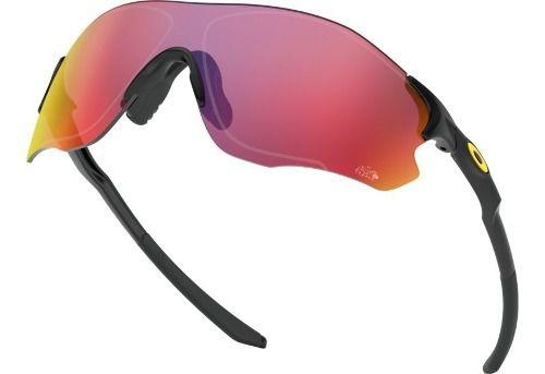 Óculos Oakley Evzero Path Tour D France Prizm Road