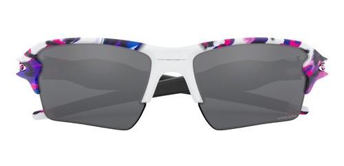 Óculos Oakley Flak 2.0 Xl Kokoro Collection Prizm Black
