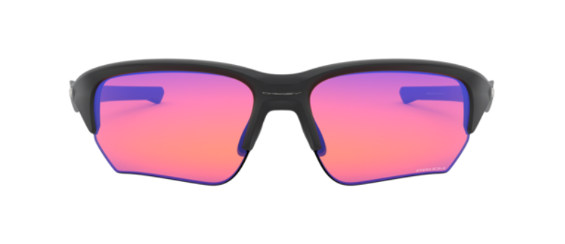 Óculos Oakley Flak Beta Matte Black Prizm Trail