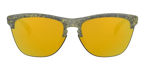 Óculos Oakley Frogskins Lite Splattermetallic Collection