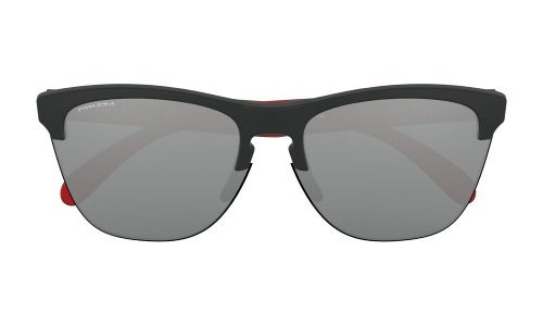 Óculos Oakley Frogskins Lite Urban Collection Prizm Oo9343