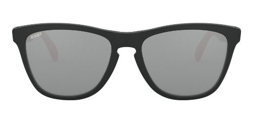 Óculos Oakley Frogskins Mix Marc Marquez Colection