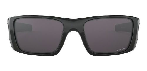 Oculos Oakley Fuel Cell Preto Prizm Grey