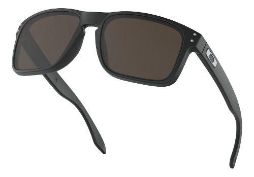 Óculos Oakley Holbrook Grey