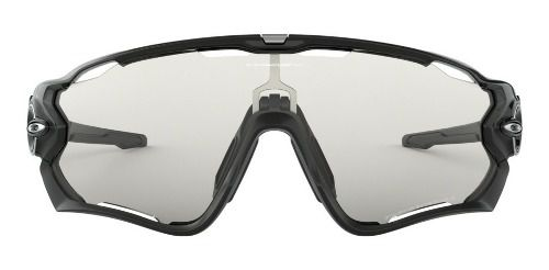 Óculos Oakley Jawbreaker Polished Black Photochromic