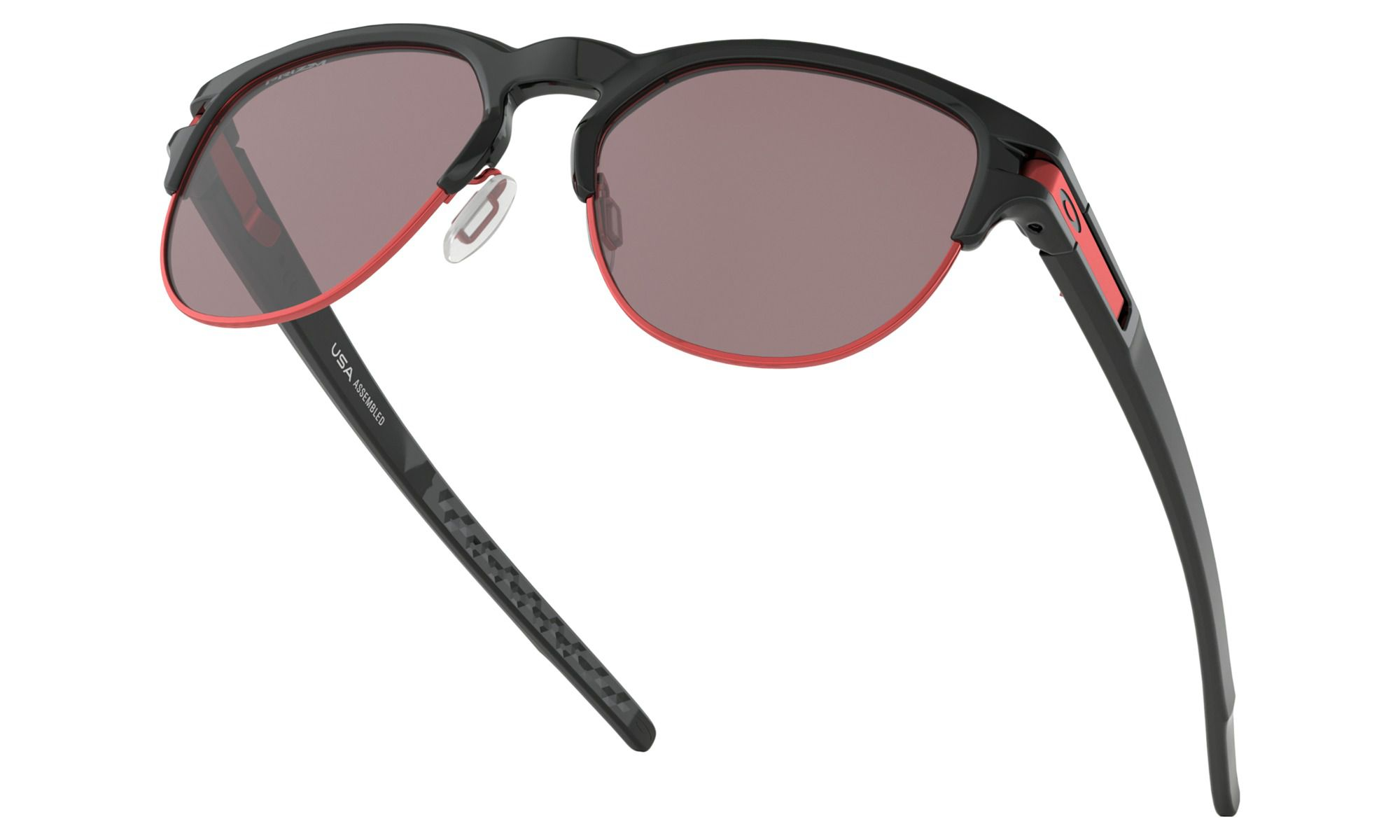 Óculos Oakley Latch Key Prizm Black Iridium