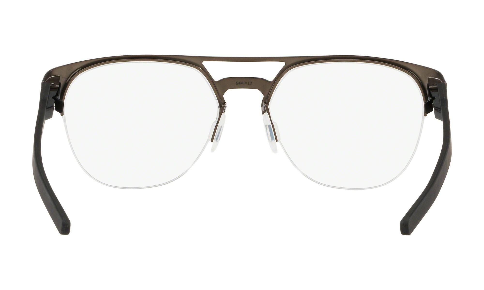 Óculos Oakley Latch TI Pewter Titânio