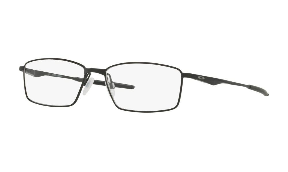 Óculos Oakley Limit Switch Titânio Satin Black