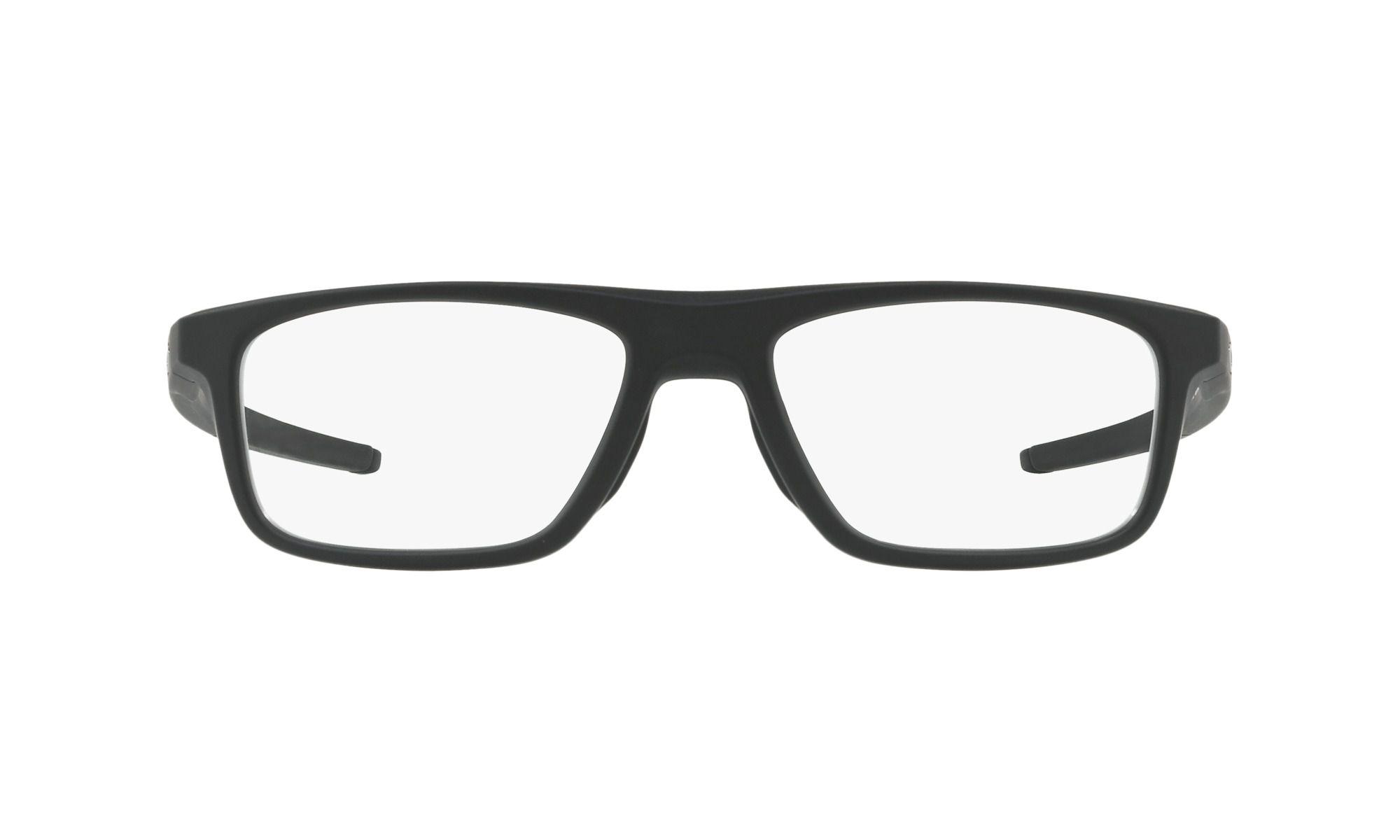 Óculos Oakley Pommel Satin Black