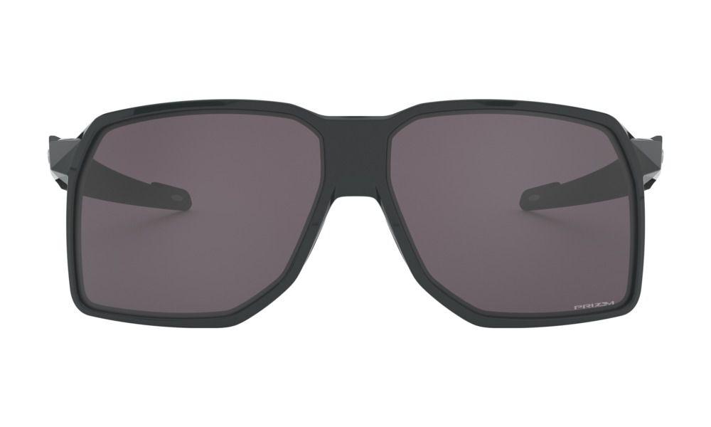Óculos Oakley Portal Carbon Prizm Grey Lançamento