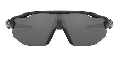 Óculos Oakley Radar Ev Advancer Polarizado