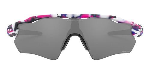 Óculos Oakley Radar Ev Path Kokoro Collection