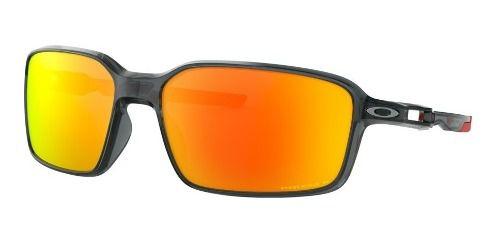 Oculos Oakley Siphon Cristal Black Prizm Polarizado