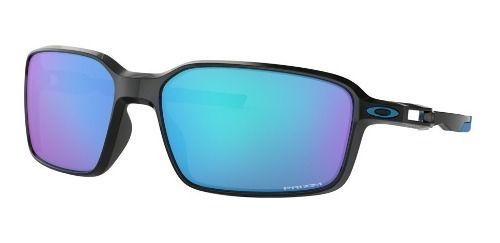 Óculos Oakley Siphon Prizm Sapphire