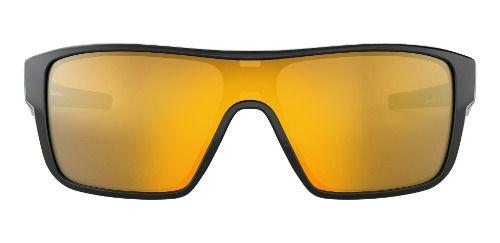 Óculos Oakley Straightback Polished Black Iridium