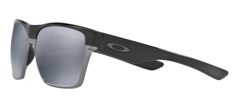 Óculos Oakley Twoface Xl Polarizado