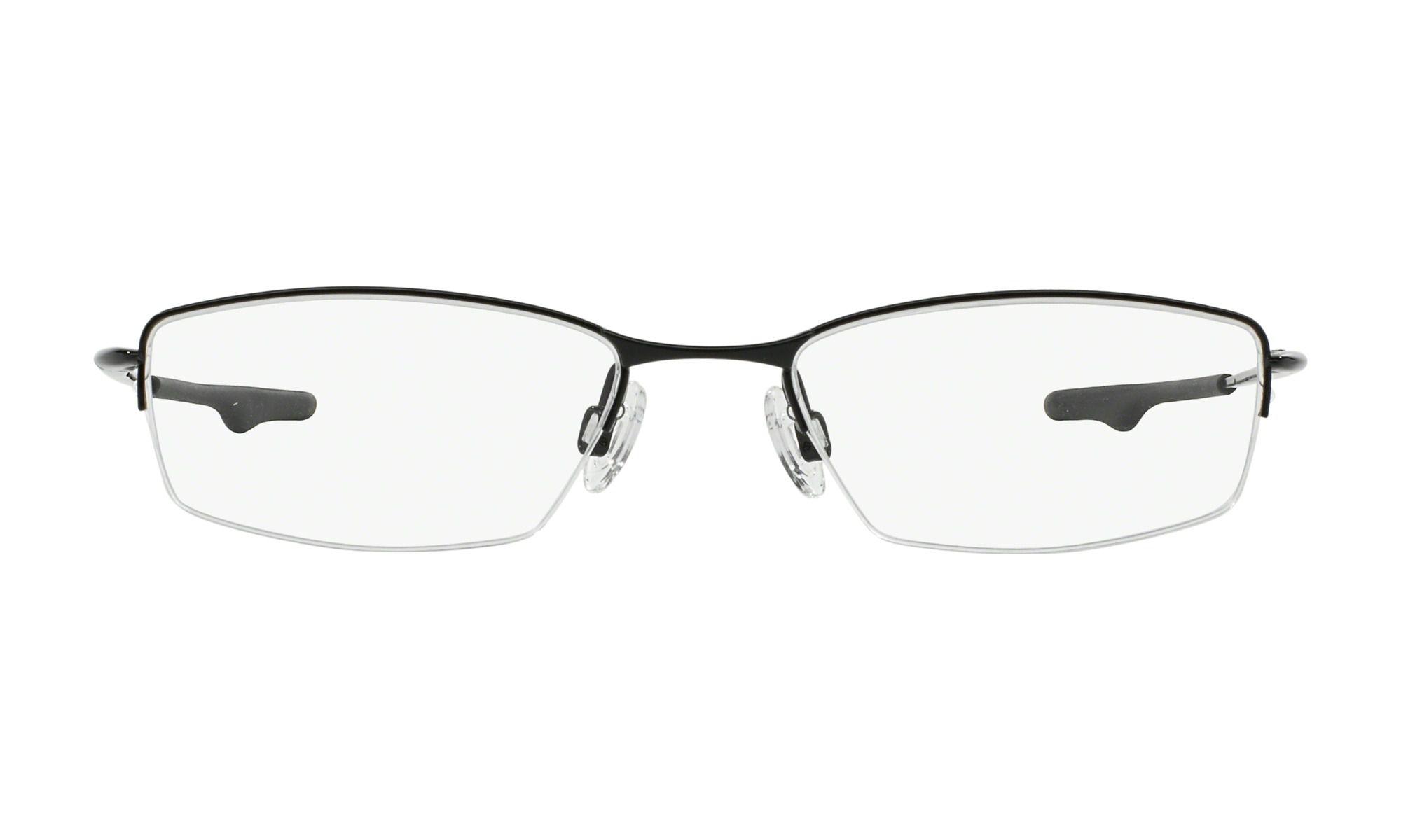 Óculos Oakley Wingback Polished Black