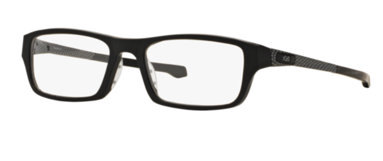 Óculos Para Grau Oakley Chamfer Machinist