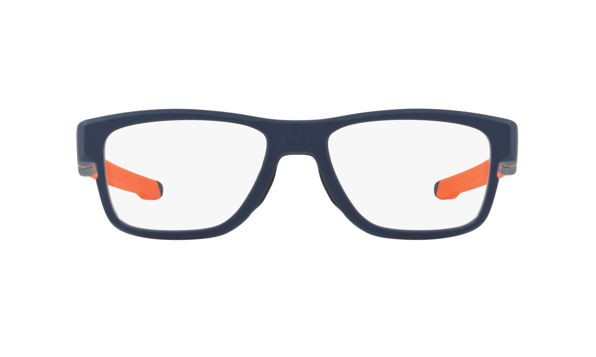 Óculos Para Grau Oakley Crossrange Switch Universe Blue