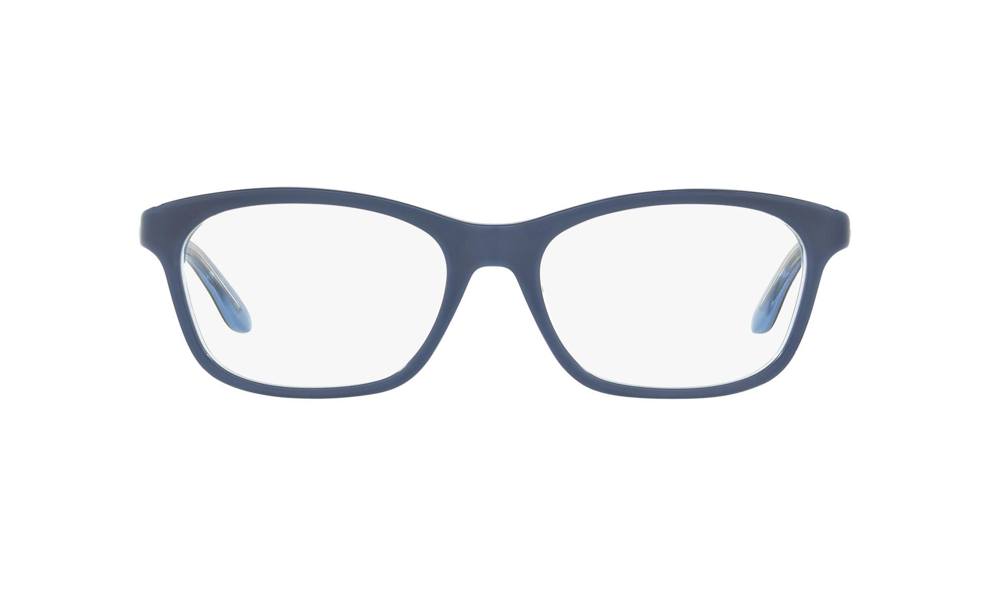 Óculos Para Grau Oakley Taunt Cadet Blue