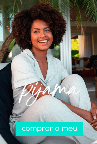 pijama coleção 2020