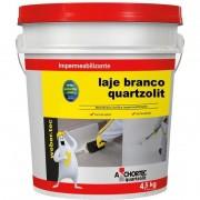 MANTA LIQUIDA SUPER -  BRANCA 4 KG (LAJE BRANCO)