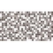 REVEST HD60119 PEI3 32X57 (CX 2,0)