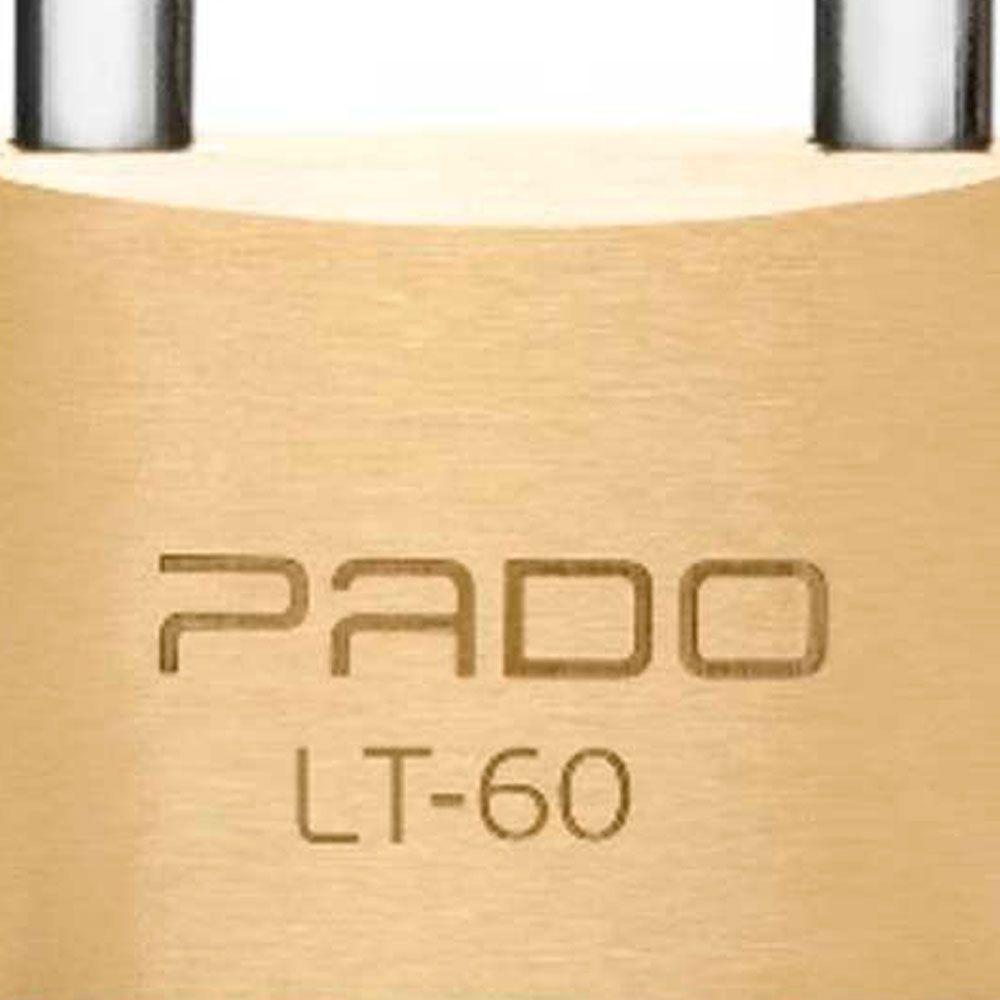 CADEADO 60 PADO