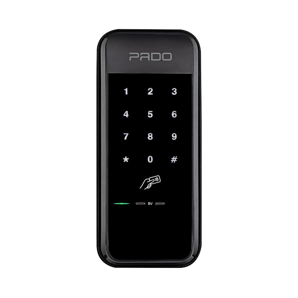 Fechadura Digital de Sobrepor com Cartão RFID FDS-50
