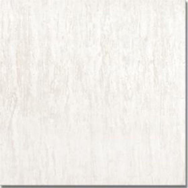 PISO 40A54 MARMORIZADO PEI4 40X40 (CX2,02)