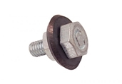 WIDEA P/ MAQUINA 10MM (RODEL) OUTLET