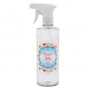 Água Para Tecidos - 500Ml - Baby - Mels Brushes