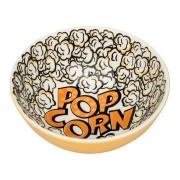 Bowl De Cerâmica 16Cm 600Ml - Temática  Pop Corn - Oxford Daily
