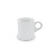 Cafézinho Lata 70Ml - Branco