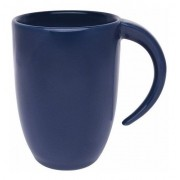 Caneca Fall 350Ml - Azul - Oxford Daily