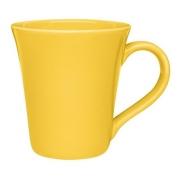 Caneca Tulipa 330Ml - Amarelo - Oxford Daily