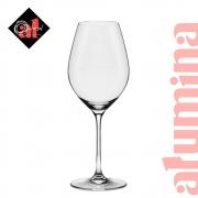 Conjunto C/06 Taças De Cristal 470Ml - Forever Classic - Oxford Alumina Crystal