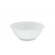 Bowl De Cerâmica Ceraflame 900Ml - Branco