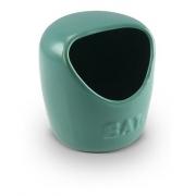 Saleiro De Cerâmica Ceraflame 650G - Pistache