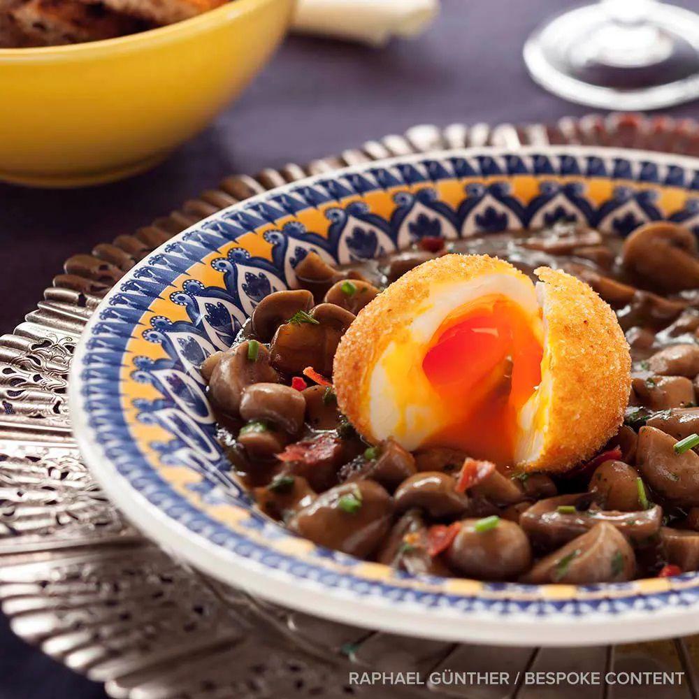 Aparelho De Jantar 30 Peças Floreal La Carreta - Oxford Daily
