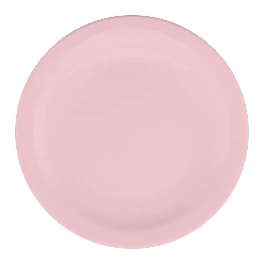 Aparelho De Jantar 30 Peças Floreal Milenial - Oxford Daily