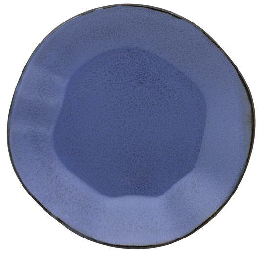Aparelho De Jantar/Chá 20 Peças Ryo Santorini - Oxford Porcelanas