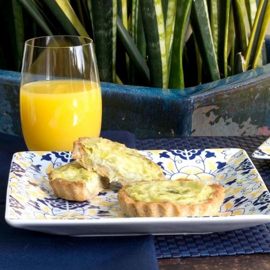 Aparelho De Jantar/Chá/Cafezinho 42 Peças Quartier Sevilha - Oxford Porcelanas