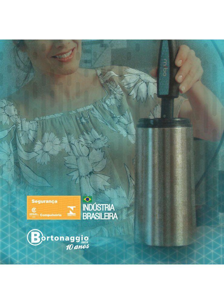 Aquecedor de Água Inteligente Mibo