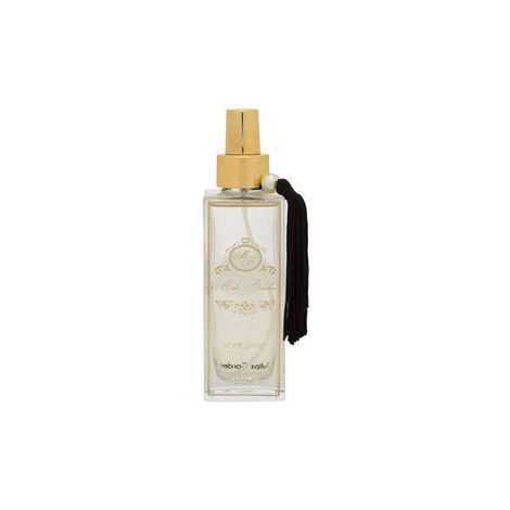 Aromatizante Spray Luxo 150 Ml - Tulips Garden - Mels Brushes